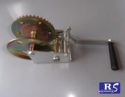 Cabrestante manual (750/900kg)
