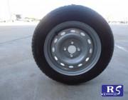Neumáticos 175/60.R14 / 185/60.R14