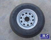 Neumáticos 235/75.R15
